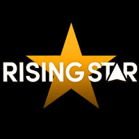 Rising Star debuts on ABC Sunday; download the app and become a judge