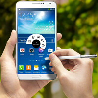 Model number list for Samsung Galaxy Note 4 is revealed