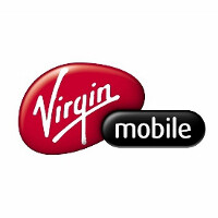 Virgin Mobile's new $20 plan available today from Walmart; customers must choose either talk or text
