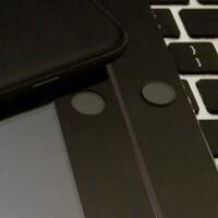 Leaked photo shows Touch ID on Apple iPhone 6, Apple iPad Air 2 and Apple iPad mini 3