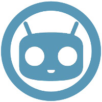 Latest CyanogenMod 11 nightlies now come with floating notifications, protected apps, more