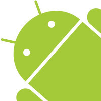 Which major manufacturer's custom Android UI do you like most?