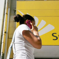 Sprint adds new markets for LTE and Spark, international Wi-Fi calling and a 30-day free trial