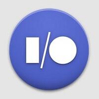 Liveblog: Google I/O 2014 Keynote Address