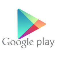 Google Play Store keeps growing fast, revenue up 2.5x
