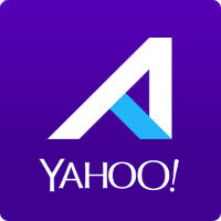 Aviate now available to all, brings new Yahoo features