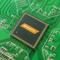 MediaTek-based Android phones vulnerable to weird SMS hack