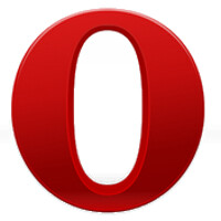 Opera Mobile introduced as the default browser in the Nokia X family of devices