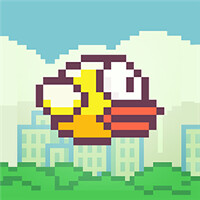 McAfee: 80% of Flappy Bird clones contain malware