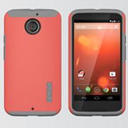 Mysterious Motorola Victara leaks out: dual-speaker phone coming to Verizon