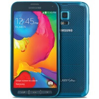 Sprint announces Samsung Galaxy S5 Sport edition with Sprint Fit Live