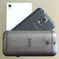 H1 2014 in review: 5 innovative technologies that made their way into smartphones