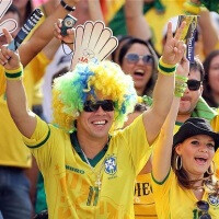 32 smartphone cases for each team in the Brazil World Cup 2014