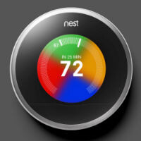 Nest announces API, Google Now integration coming