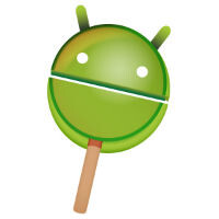 Next version of Android to be
