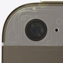 Rumor: Apple's 5.5-inch iPhone 6 to have OIS, the 4.7-inch model might lack the feature