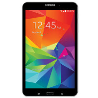 Circle June 26th on your calendar as the date the Samsung Galaxy Tab 4 8.0 launches on Verizon