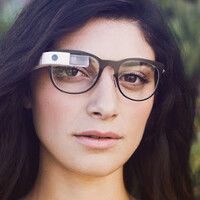 Google Glass now comes out of the box with 2GB of RAM