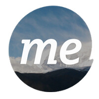 EverythingMe, a contextually-aware Android launcher, is now available worldwide