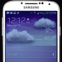 Some Samsung Galaxy S4 units are bursting into fire in Israel