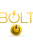 BOLT browser gets upgrade to Beta 3