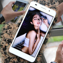 A deeper Huawei Honor 6 review pops up: specs, design, price, release date and camera samples