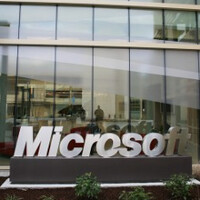 Trio of Nokia code names leaks, suggets more Lumia devices are coming from Microsoft