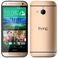 HTC One mini 2 (aka Remix) for Verizon appears at the FCC