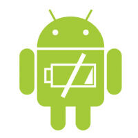 Project Volta will improve your battery life in Android L