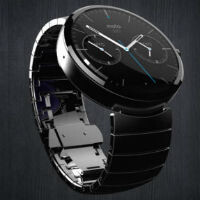 Moto 360 not coming until