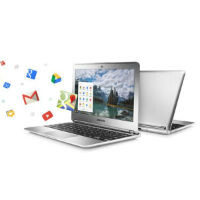 Android apps and notifications coming to Chromebooks