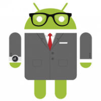 Android will separate work and personal data with the help of Samsung Knox