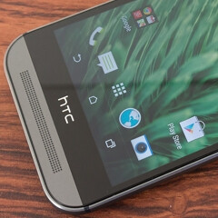 HTC One (M8) and One (M7) will be updated to Android L