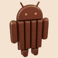 Android 4.4.2 rolls out OTA to AT&T's Samsung GALAXY Note II