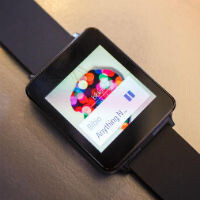 The first 6 Android Wear apps already revealed