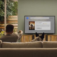 Google video shows how seamless a typical day in the life of a future Android user can be