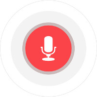 Google Now scores true multi-language support,
