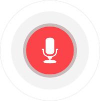 Google Now scores true multi-language support,