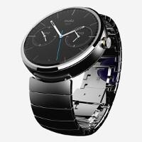 Motorola announces winner of its Moto 360 watch face design contest