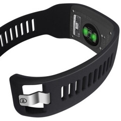Adidas miCoach Fit Smart could be among the first Google Fit wearables