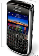 UPDATE:Now Official: BlackBerry Tour to be released by Verizon on July 12th; pre-orders accepted now