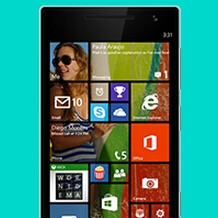 New 5-inch Lumia Windows Phone 8.1 handset apparently coming soon, plus a Lenovo WP device, and more