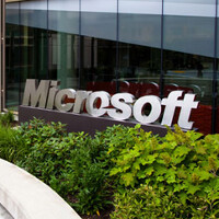 Microsoft scoops up smartwatch patents