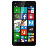 Lightweight Windows Phone 8.1 handset announced by Xolo; phone due out next month