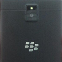 Here's your passport to more BlackBerry Passport leaks