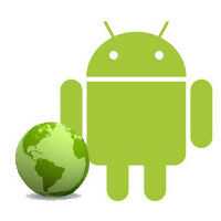 Could Android One also include subsidizing cell plans?