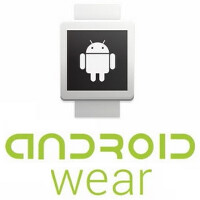 Only 25% of Android phones support Android Wear