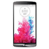 LG G3 tipped to launch July 16th via T-Mobile; two other devices rumored for July 23rd release