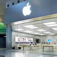 Apple iPhone trade-in program comes to Italy