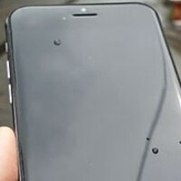 Report: Apple could face production problems trying to make the Apple iPhone 6 screen thinner
